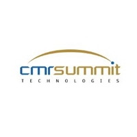 CMRSUMMIT Technologies