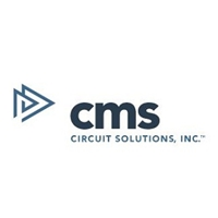 CMS Circuit Solutions, Inc