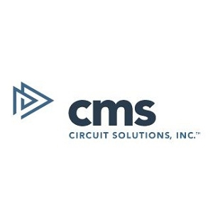 Cms Circuit Solutions Inc Profile On Pcb Directory