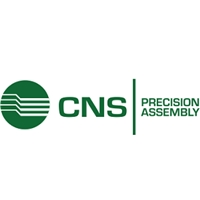 CNS Precision Assembly