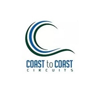 Coast to Coast Circuits