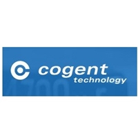 Cogent Technology Limited