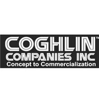 Coghlin Companies, Inc