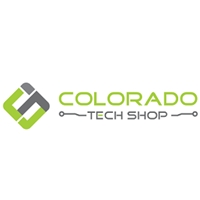 Colorado Tech Shop