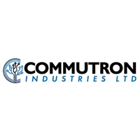 Commutron Industries