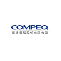 Compeq Co., Ltd