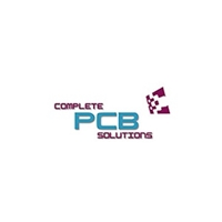 Complete PCB Solutions