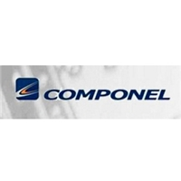 Componel