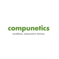 Compunetics, Inc