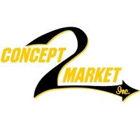 Concept 2 Market, Inc.