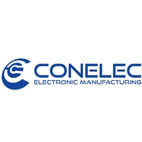 Conelec Electronic Manufacturing