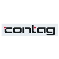 Contag Ag