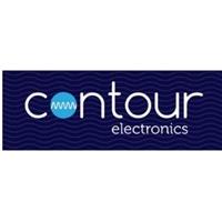 Contour Electronics Limited