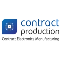 Contract Production