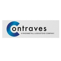 Contraves Advanced Devices Sdn. Bhd