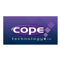 Cope Technology Ltd