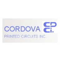 CORDOVA PRINTED CIRCUITS