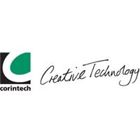 Corintech Ltd