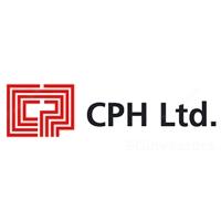 CPH Ltd