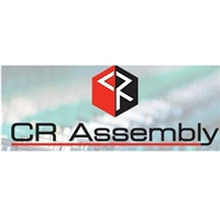 CR ASSEMBLY
