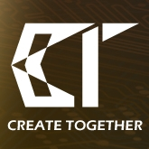 Create Together Technology Co., Ltd.