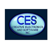 Creative Electronics & Software, Inc