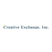 Creative Exchange, Inc.