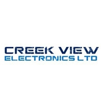 Creek View Electronics Ltd