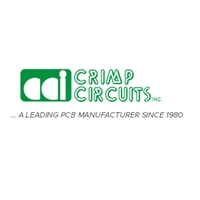 CRIMP CIRCUITS INC