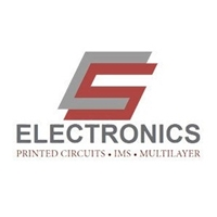 CS ELECTRONICS (UK) LTD