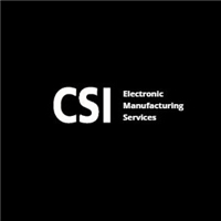 CSI Electronic Manufacturing Services Ltd