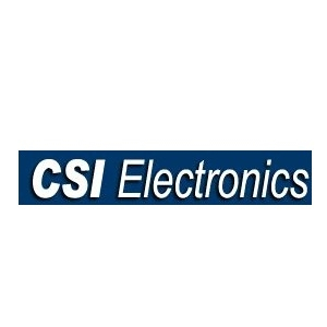 CSI Electronics