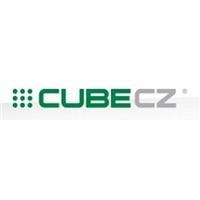 CUBE CZ s.r.o.