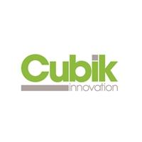 Cubik Innovation Ltd