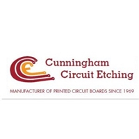Cunningham Circuit Etching, LLC