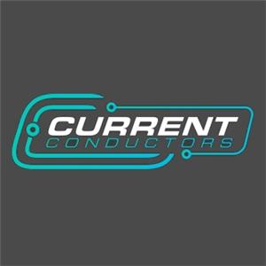 Current Conductors Ltd