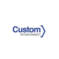 Custom Interconnect Limited