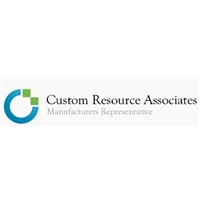 Custom Resource Associates