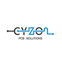 Cyzon limited