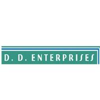 D. D. Enterprises