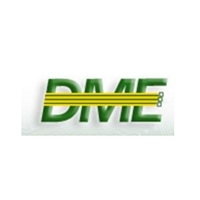 D.M.Electronic International Limited