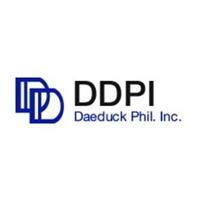 Daeduck Philippines Inc