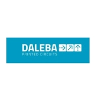 DALEBA PRINTED CIRCUITS LTD