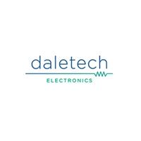 Daletech