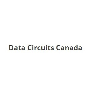 Data Circuits Canada - Profile on PCB Directory