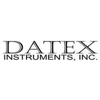 Datex Instruments