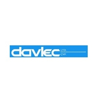 Davlec Ltd. Electronic Engineering