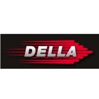 Della Systems, Inc