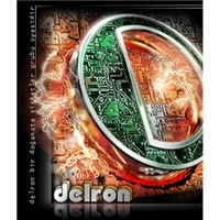 DELRON ELECTRONIC INDUSTRY AND TRADE INC.