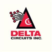 Delta Circuits